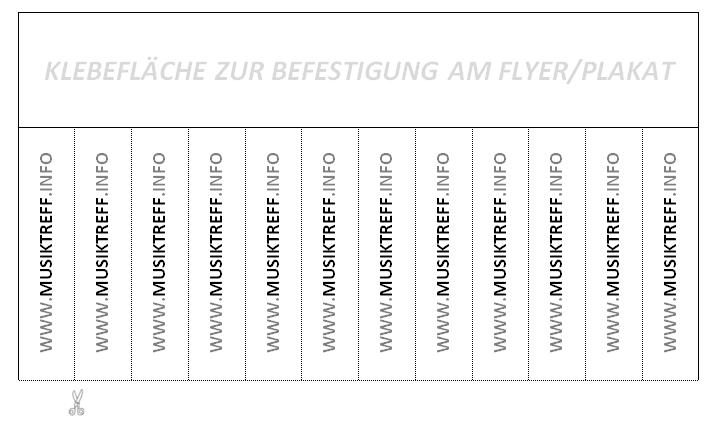 Großzügig Nachhilfe Flyer Vorlage Kostenlos Galerie - Beispiel ...