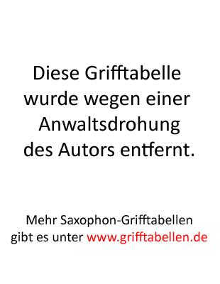 kostenlose partnerseite Rheda-Wiedenbrück