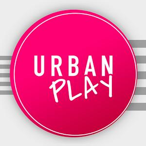 urban play neue app zum erlernen von musikinstrumenten. Black Bedroom Furniture Sets. Home Design Ideas